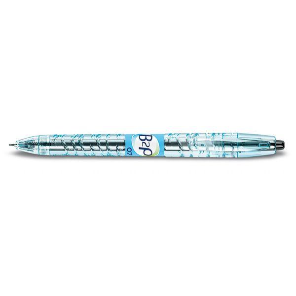 Pilot Pen Pilot Bottle to Pen Gelschreiber B2P