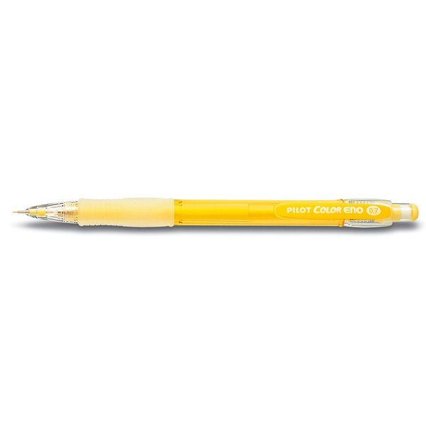 Pilot Pen Pilot Druckbleistift Color Eno 0,7mm