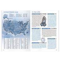 Häfft Verlag Häfft Aufgabenheft 100 % Englisch