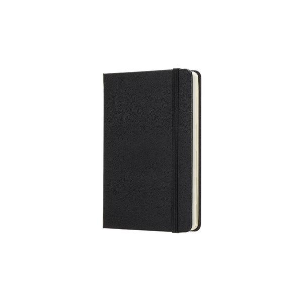 Moleskine Moleskine City Notebook Rom