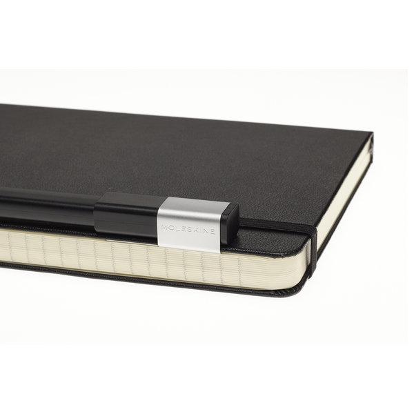 Moleskine Moleskine Set mit Notizbuch und Stift