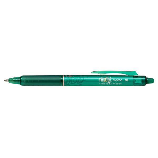 Pilot Pen Pilot Frixion Clicker 1.0