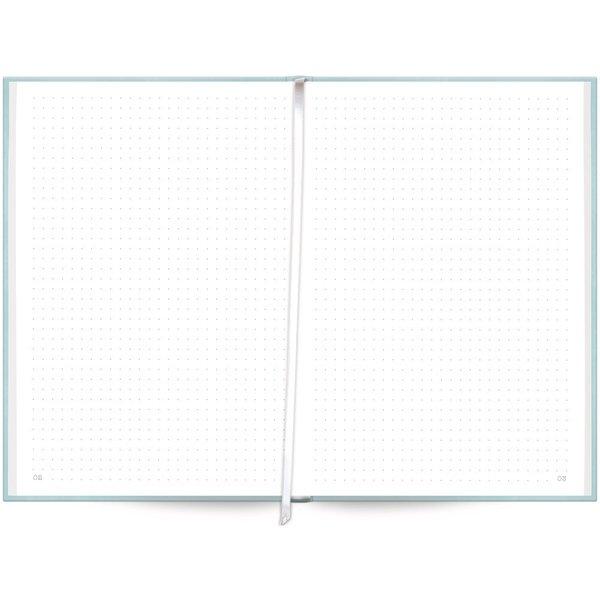 Häfft Verlag Trendstuff Journal Premium Notizb. A5 - Edition Cali Kessy