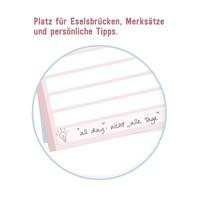 Häfft Verlag Vokabel-Karten Häfft Englisch 100 Stück A8