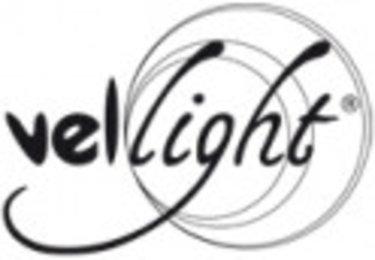Vellight