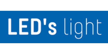 LED's Light