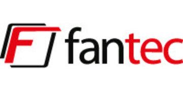 Fantec