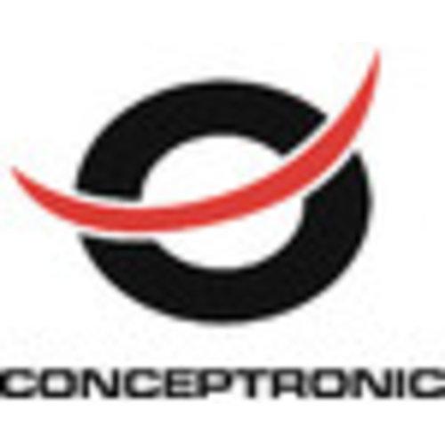 Conceptronic