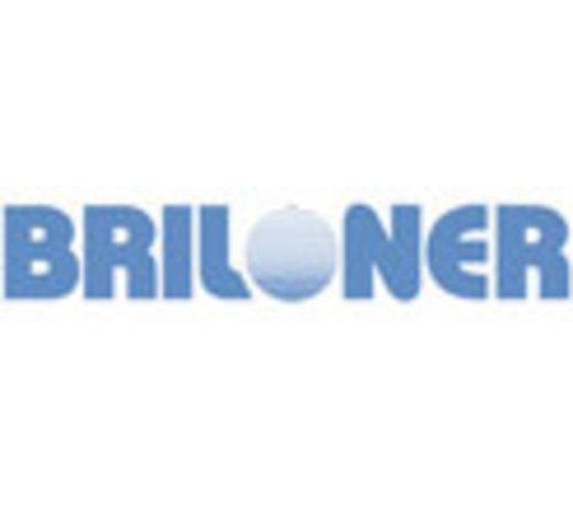 Briloner