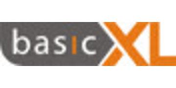 BasicXL