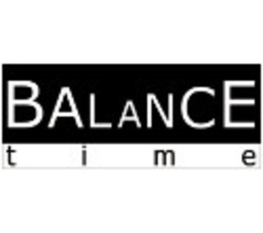 Balance Time