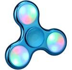 LED Fidget Spinners