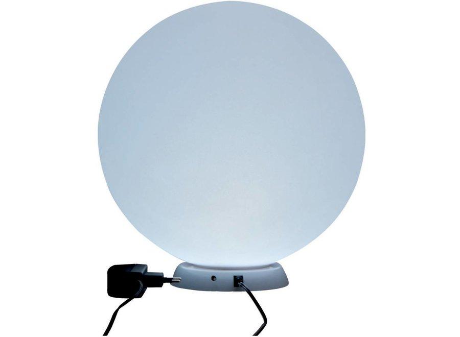 GP MoodLite LED Globe 250i Sfeerbol 25 CM