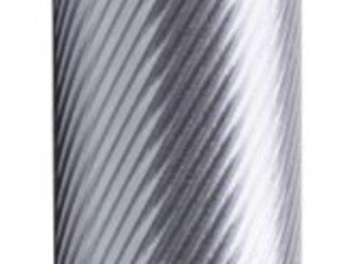 Energizer Energizer Metalen LED Zaklamp + 2x AA Batterijen