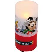 Disney Disney Mickey Mouse LED Nachtlamp