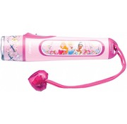 Energizer Energizer Disney Princess Purple Glimmende LED Zaklamp