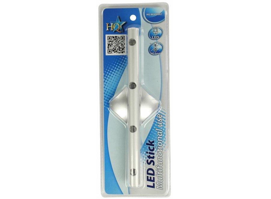 HQ LED Stick