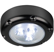 Ranex Ranex Florenz Mini Black LED Druklamp