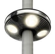 Ranex Ranex LED Parasolverlichting