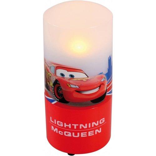 Disney Disney Cars LED Nachtlamp