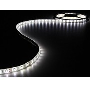 Vellight Vellight LEDS01W 300 LED's Strip 5 M en Voeding White