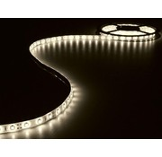 Vellight Vellight LEDS01WW 300 LED's Strip 5 M en Voeding Warm White
