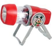 Disney Disney Mickey Mouse LED Combinatielamp