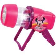 Disney Disney Minnie Mouse LED Combinatielamp