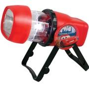 Disney Disney Cars LED Combinatielamp