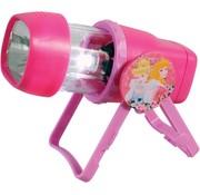 Disney Disney Princess LED Combinatielamp