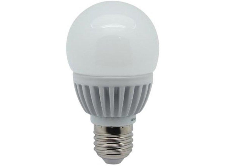Vellight E27 LED Lamp 6W Cool White 230V