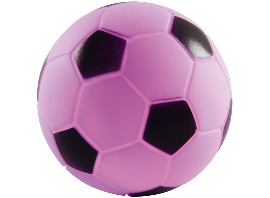 BasicXL LED Multicolour Voetballamp