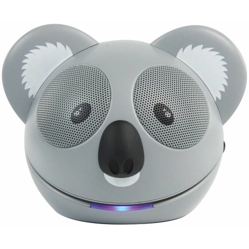 BasicXL BasicXL Draagbare Koala Speaker