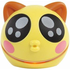 BasicXL BasicXL Draagbare Kat Speaker
