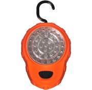 ProPlus ProPlus 39 LED's Lamp Multifunctioneel met Magneet en Haak