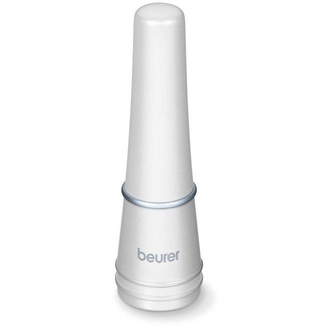 Beurer HLO5 LED Pincet