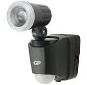 GP GP CordlessLite LED Safeguard RF1 Motion Sensor