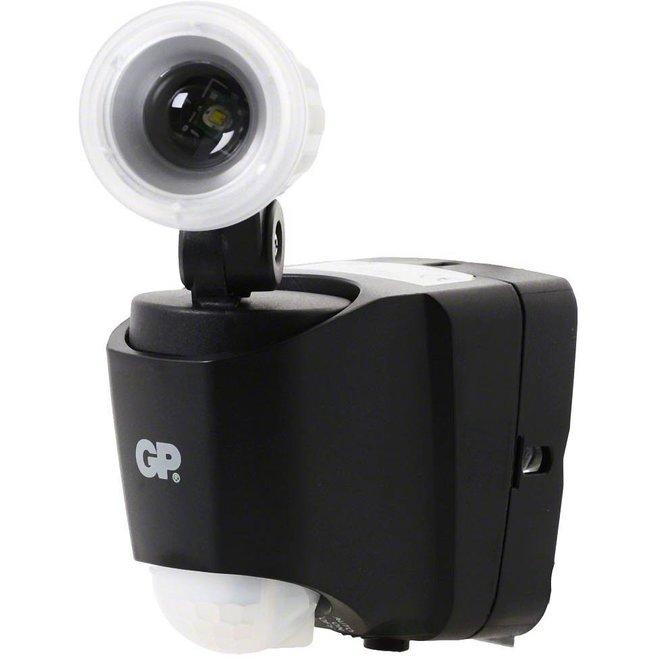 GP CordlessLite LED Safeguard RF1 Motion Sensor