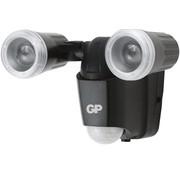 GP GP CordlessLite LED Safeguard RF2 Motion Sensor