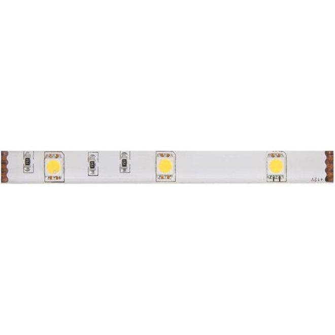 Vellight LEDS02WW 150 LED's Strip 5 M en Voeding Warm White