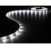 Vellight Vellight LEDS02W 150 LED's Strip 5 M en Voeding White