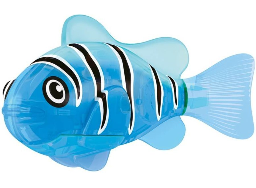 Goliath LED RoboFish Beacon