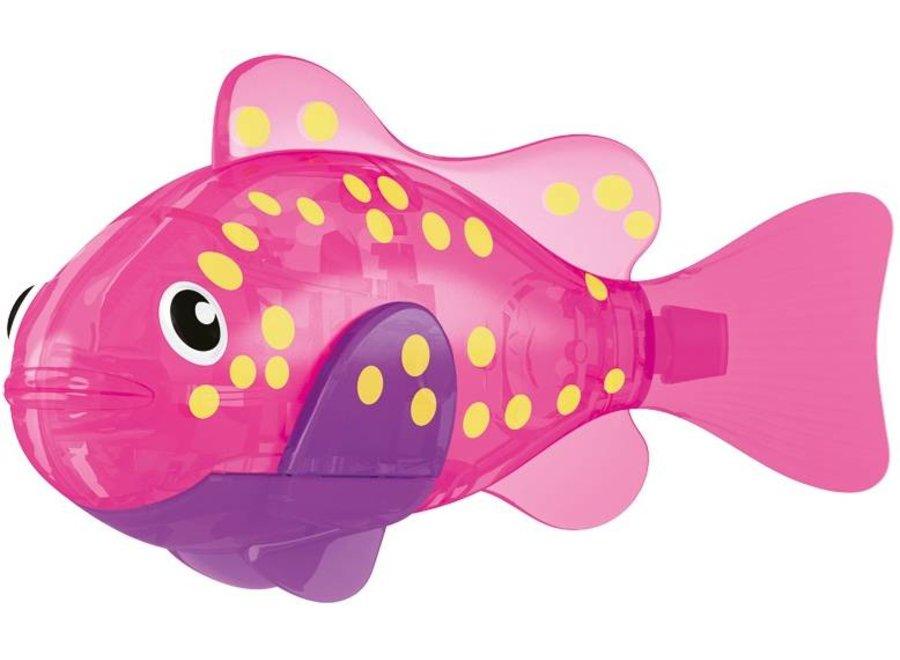 Goliath LED RoboFish Flare