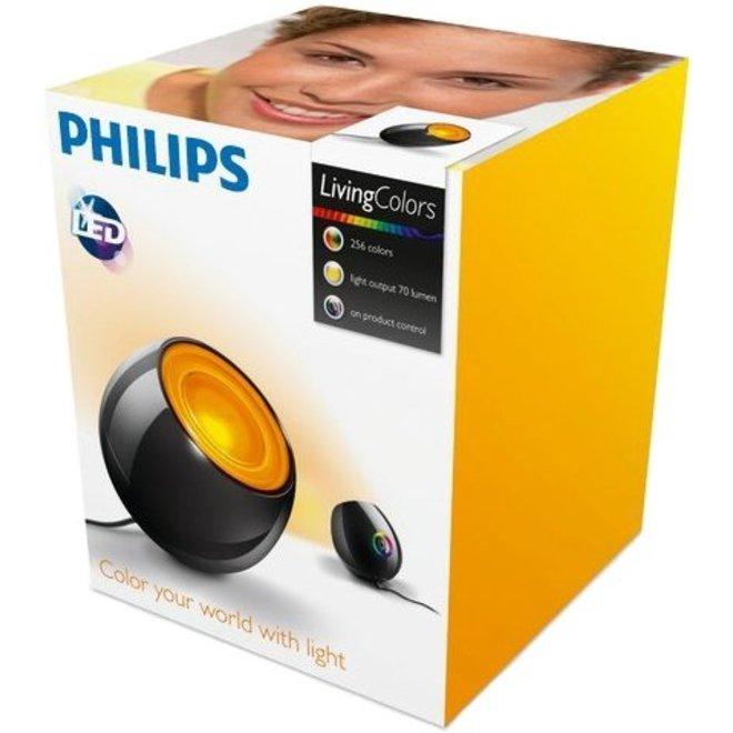 Philips LED LivingColors Mini Black