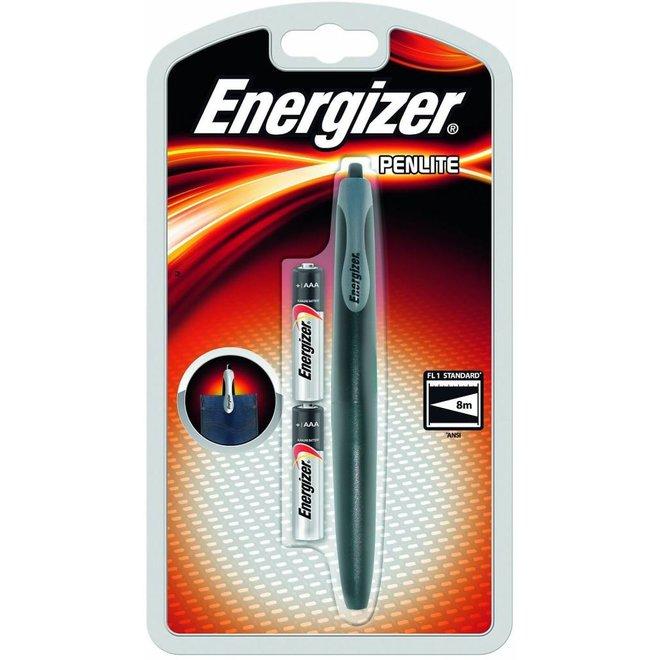 Energizer LED Penlite