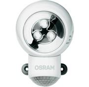 Osram Osram Spylux 3 LED's Orientatielampje White