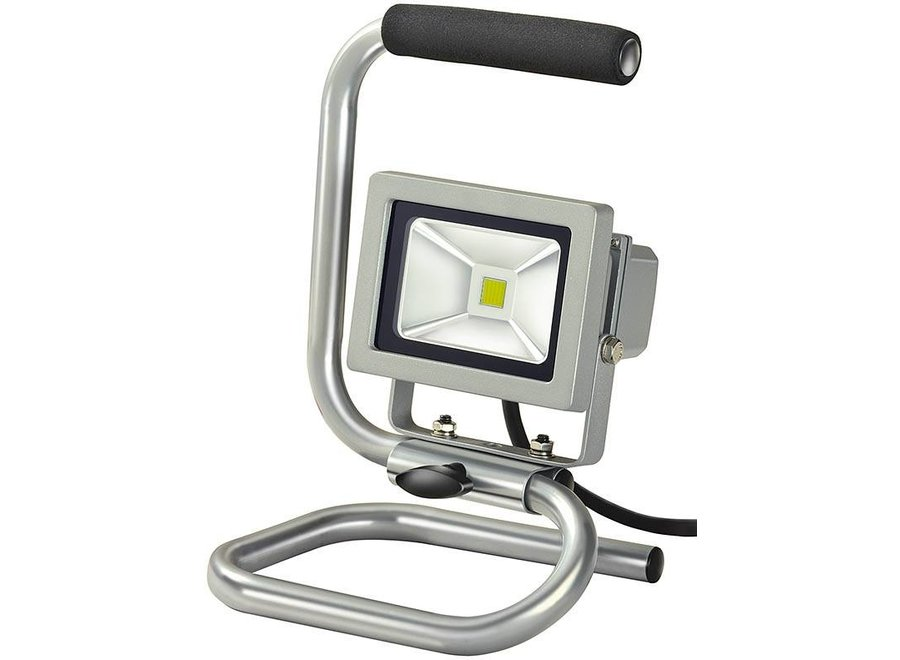 Brennenstuhl COB Mobiele LED Lamp 10 W