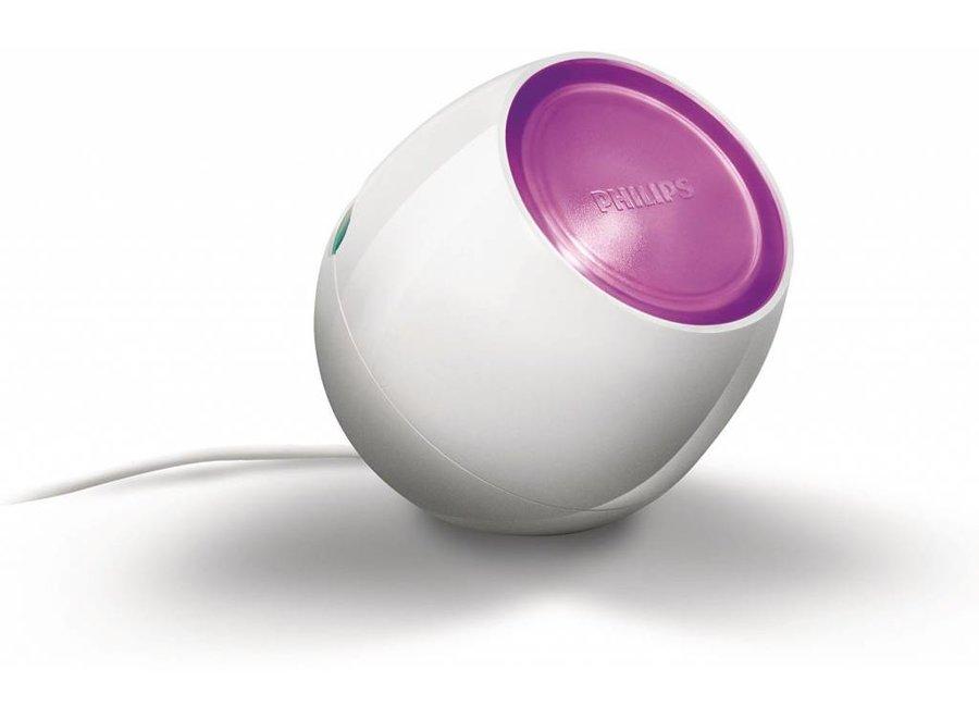 Philips LED LivingColors Micro White