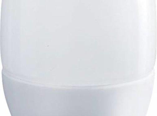 GP GP E14 LED Lamp Mini Kaars 2.5 W (15 W) - Warm White