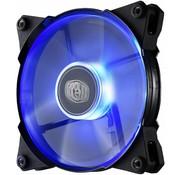 Cooler Master Cooler Master Case Fan Jetflo 120 Blue LED's